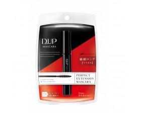 日本instagram超人氣:D-UP完美纖細延伸睫毛膏  *包平郵*