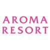 Aroma Resort