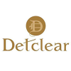 Detclear