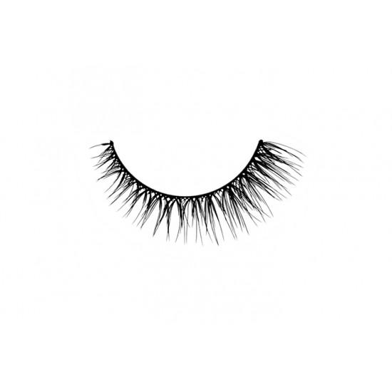 D-UP Eyelash Deux #910 Pure