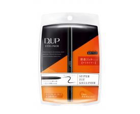 D-UP柔滑貼服防脫眼線膠筆
