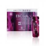 EBC Lab 修護防掉髮頭皮精華液 2ml x 14pcs  + HK$149.5