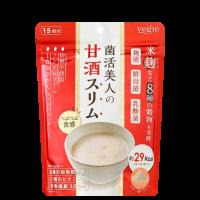 VEGIE 奇蹟美肌甘酒(近期)[2019年12月前使用]