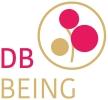 DB Being 美逸社